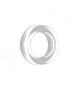 SONO COCKRING 3,5 cm