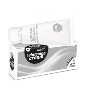 CREMA ANAL BLANQUEANTE