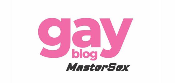 El mejor Blog Gay BDSM de España