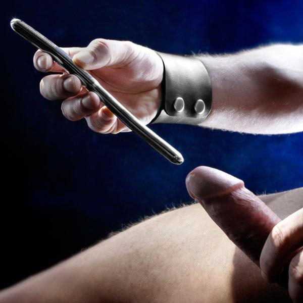 Comprar dilatadores de uretra sounding y CBT