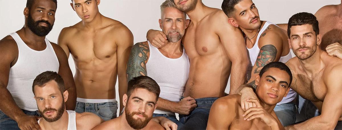 Sexshop Gay Online Tienda BDSM Mastersex
