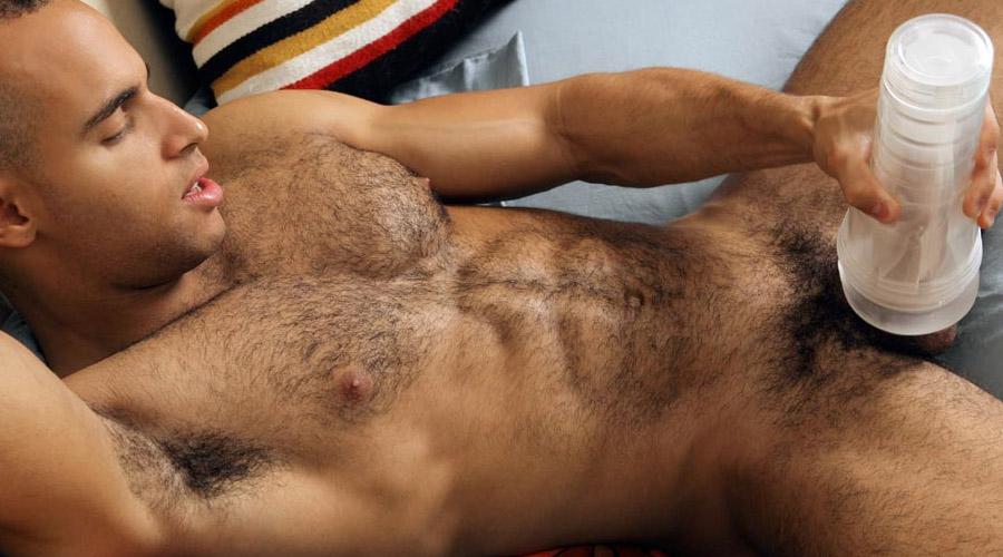 Comprar masturbadores masculinos para gays mastersex