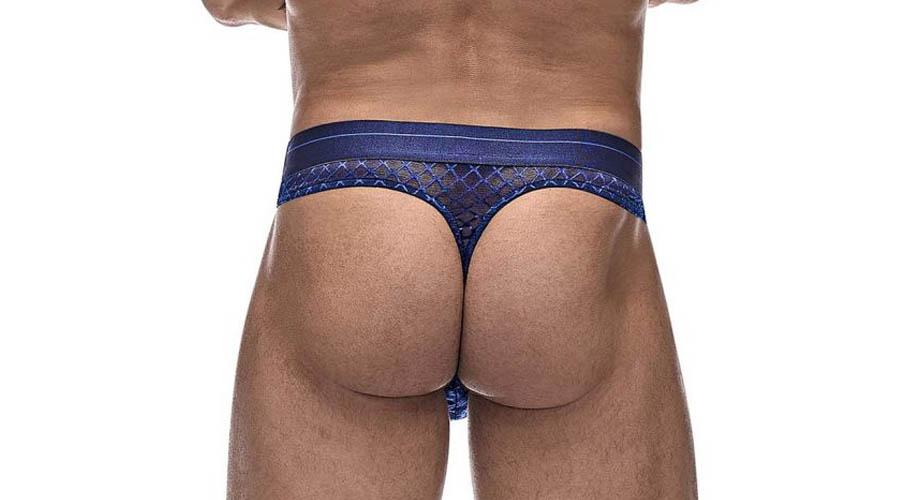 Comprar Tangas y lencería sexy para hombre gay