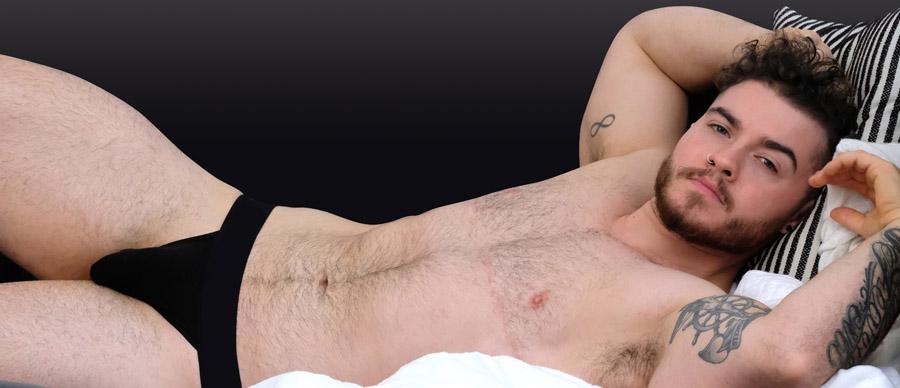 Sexshop FTM para hombres Trans packers y prótesis de pene