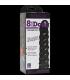 Vac-U-Lock ▷ Raging Hard-Ons Dildo 21cm Doc Johnson