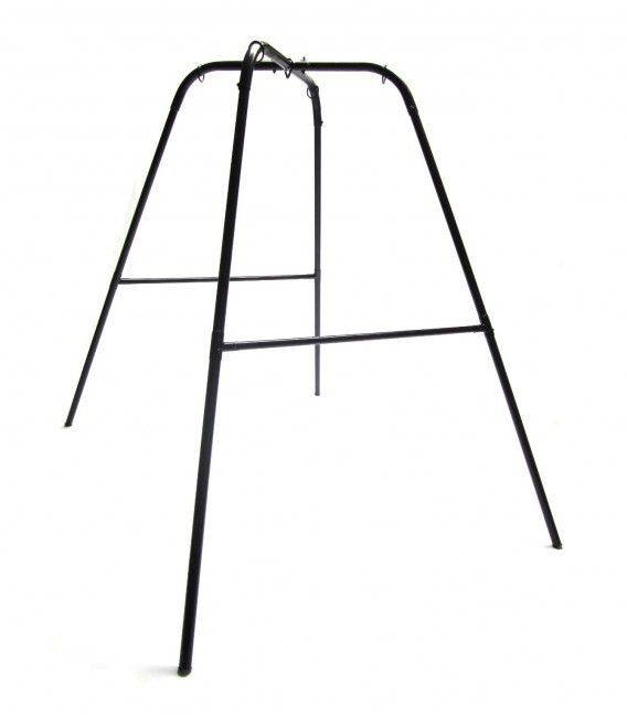 Swing Stand Soporte para Columpios Sexuales Pipedream