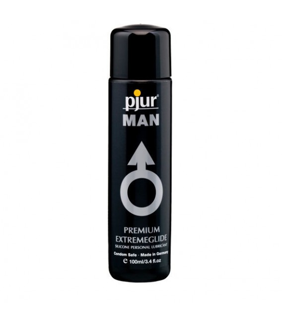 Lubricante Extra Glide