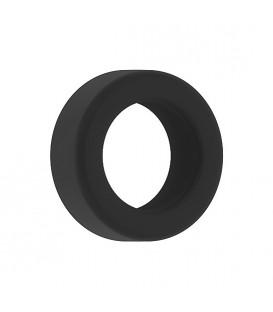 SONO COCKRING 3,5 cm - NEGRO