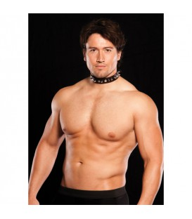 Collar BDSM