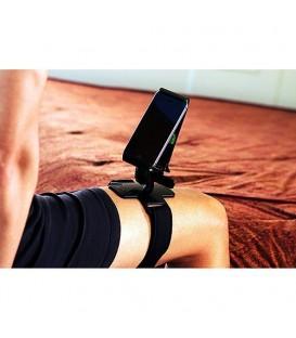 Phonestrap Soporte para Móvil y Tablets Fleshlight