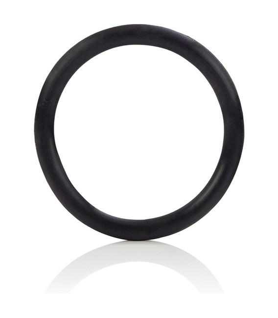 RUBBER COCKRING 3 cms