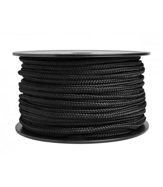 Cuerda de Seda 60 metros