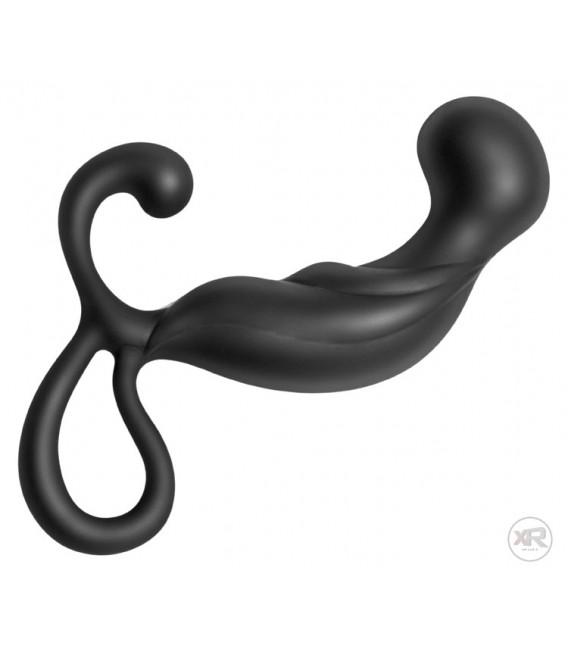 Pathfinder estimulador de próstata en Sex Shop Gay Mastersex