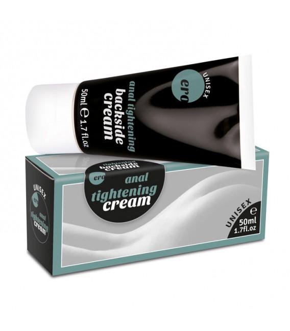 Ero Crema lubricante y calmante para sexo anal Mastersex