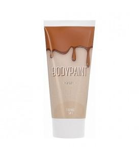 Bodypaint Pintura corporal comestible varios sabores Mastersex