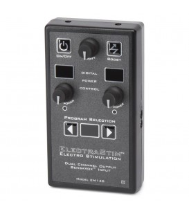 ElectraStim SensaVox EM140 Unidad Electrosex