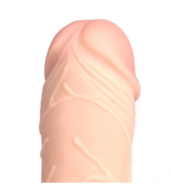 MEGA 2 EXTENSION PENE 20.5 cm