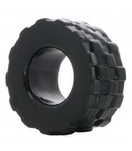 Ballstretcher C-Ringz