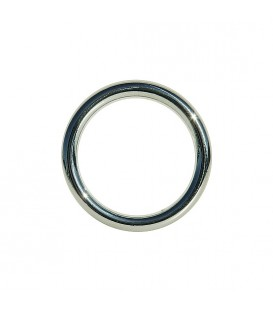 SEAMLESS COCKRING