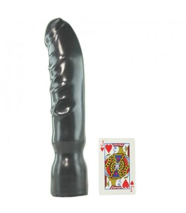 Big Boy Dildo Gigante de Doc Johnson 30.5 cm American Bombshell