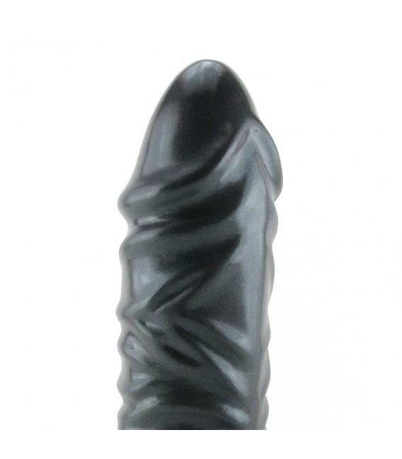 BALLISTIC Dildo Gigante 28 cm American Bombshell Doc Johnson