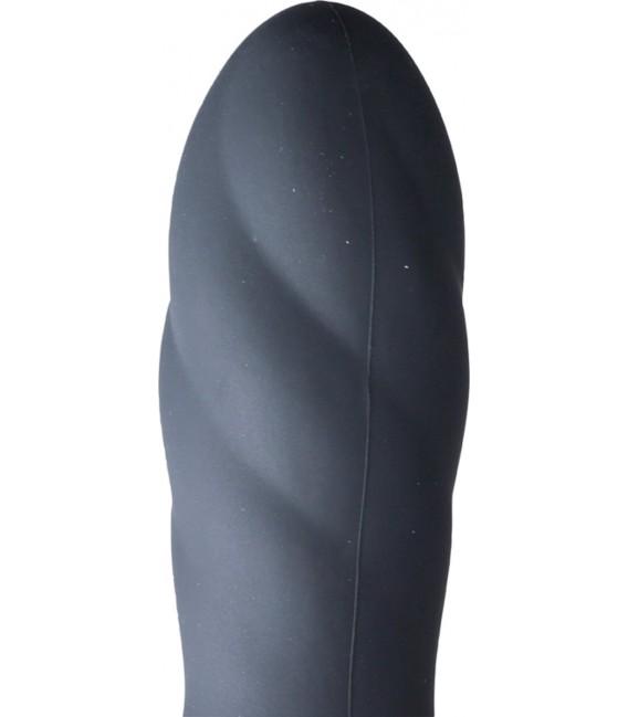 Vibrador Inflable