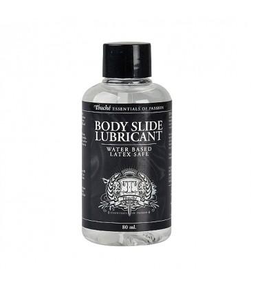 lubricante body slide deslizante