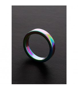 Cockring Rainbow