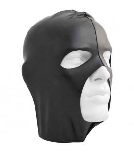 Máscara Datex Sumisión