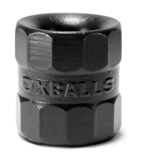 Oxballs BullBalls-1 Ballstretcher de silicona