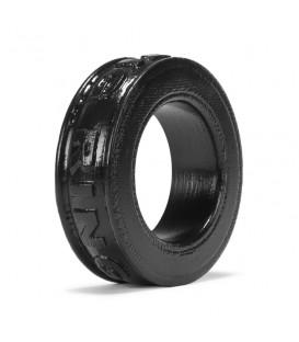 Oxballs Pig-Ring Cockring de silicona premium súper suave Mastersex