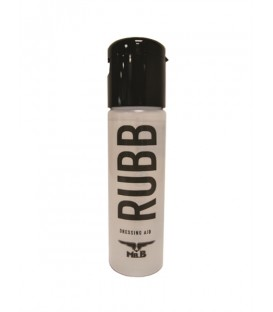 Mister B RUBB Dressing Aid 100 ml