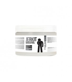 Jerk it gel lubricante estimulante para la masturbación 500 ml