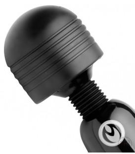 Thunder Stick varita de masaje vibradora extreme power wand