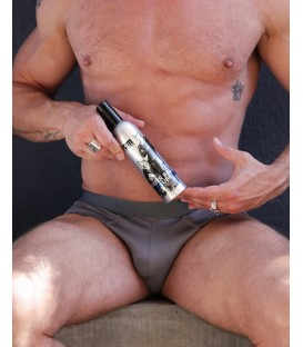 Tom of Finland Lubricante anal base de Agua 236 ml