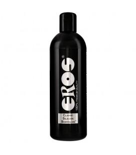 Eros Classic Bodyglide Lubricante Silicona