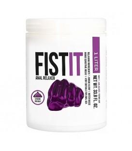Fist-It Lubricante Relajante Anal 1 Litro
