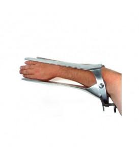 Especulo gigante 46 cm para Fisting