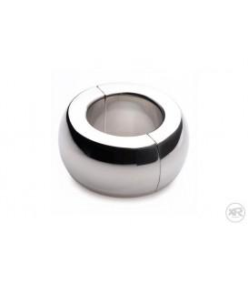 Ballstretcher Magnético XL