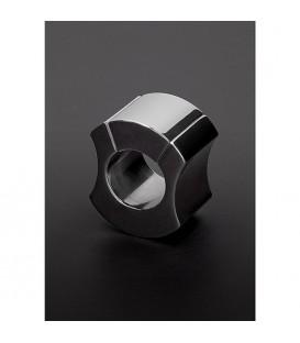 Triad Anillo mágnetico para testículos 3 cm