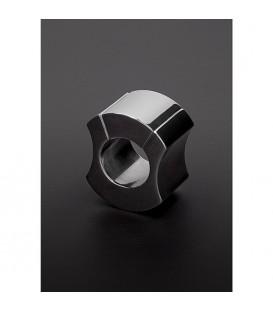 Triad Ballstretcher Magnético 2 cm