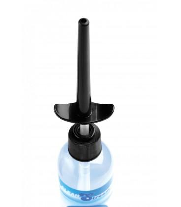 4 Piezas Set Inyector de Lubricante para botellas XR Brand