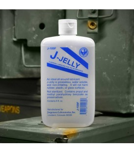 J-JELLY 240 ml