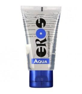Eros Aqua Lubricante