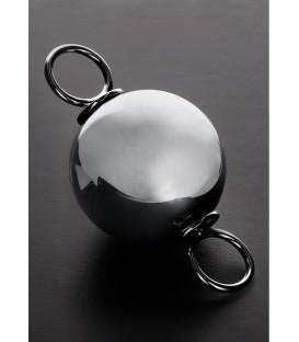 Auto Bondage Ice Bola de Peso 70mm