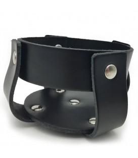Soporte para Cinturón para Lubricante Fisting