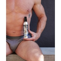 Tom of Finland Seaman Lubricante