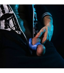 Connect Cock & Ball Ring