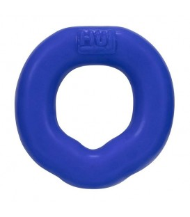 Fit Ergo Cock Ring