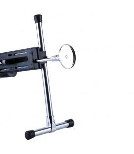 Adaptador de ventosa para máquinas sexuales Hismith